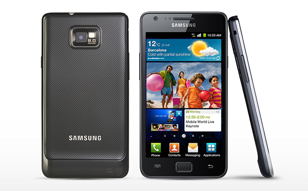 Tinhte_Galaxy S II.jpg