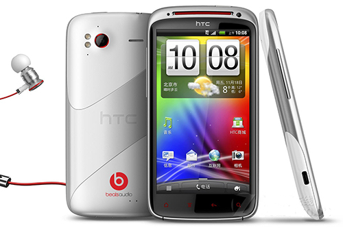 Tinhte_HTC Sensation.jpg