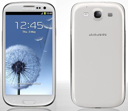 Tinhte_Galaxy S III.jpg