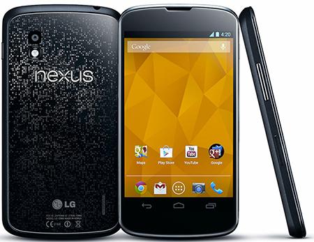lg-nexus-4.jpg