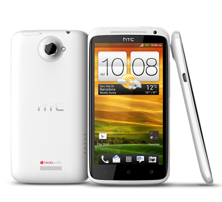 Tinhte_HTC One X.png
