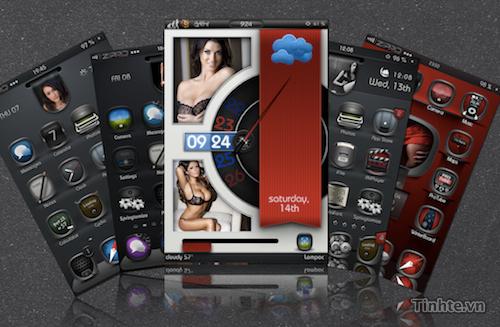 Tinhte_iOS_theme_00