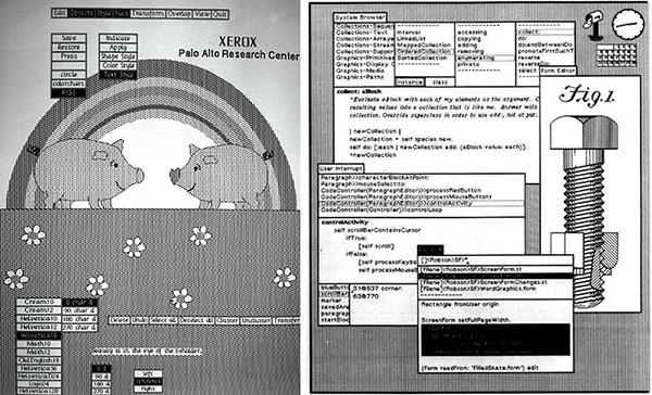 Xerox_Alto_GUI