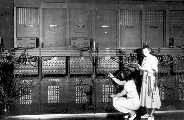 women-computers1