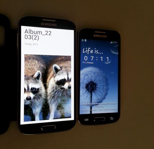 Tinhte_Galaxy S4 Mini