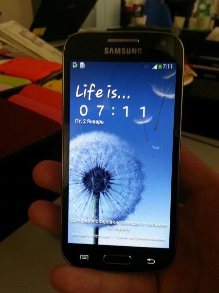 Tinhte_Galaxy S4 Mini 4