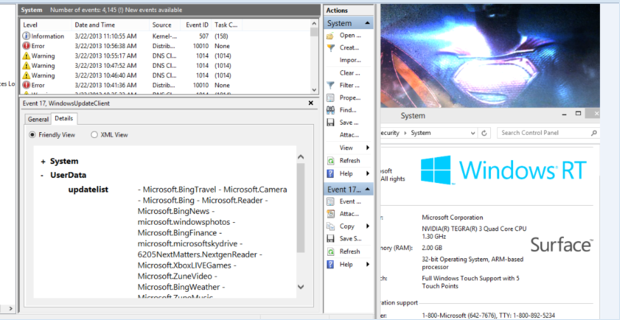 Windows_RT_update.png