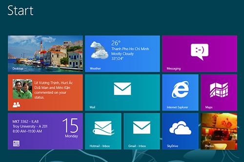 Windows_8_Modern_UI_500px.jpg