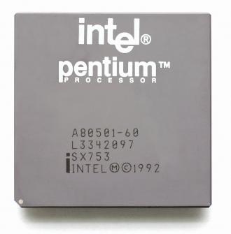 pentium 5.jpg