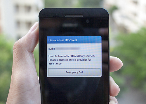 z10_blocked.
