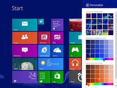 [Rò rỉ] Những cải tiến trên Windows Blue với bản build 9364 Personalize_rs-jpg