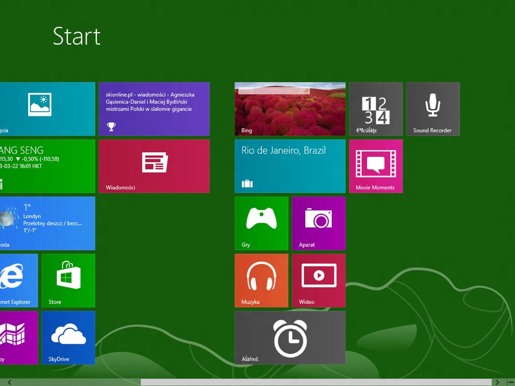 [Rò rỉ] Những cải tiến trên Windows Blue với bản build 9364 Alarm_cal_sound-jpg