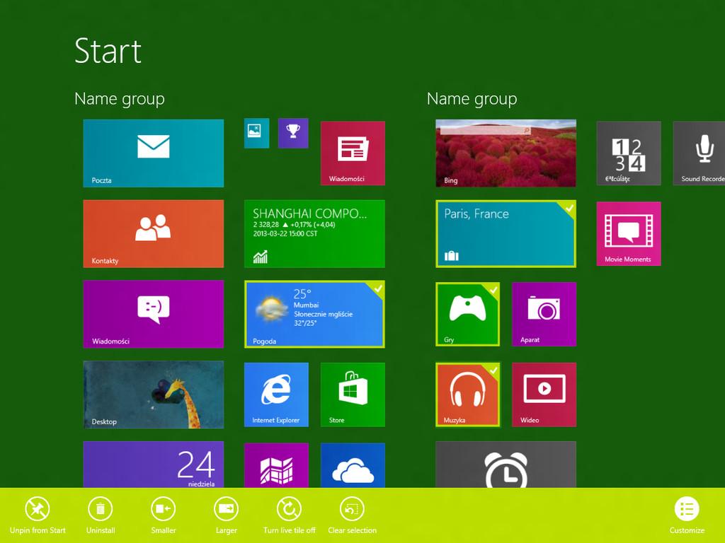 [Rò rỉ] Những cải tiến trên Windows Blue với bản build 9364 Resize_02-jpg