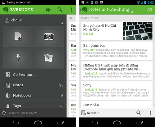 evernote_5_Android.jpg