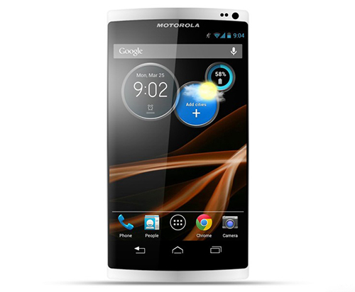 X_Phone_Motorola.jpg