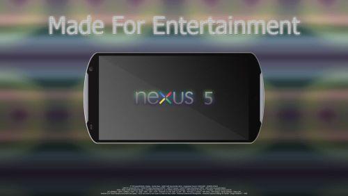 1-Google_Nexus5_concept_3.jpg