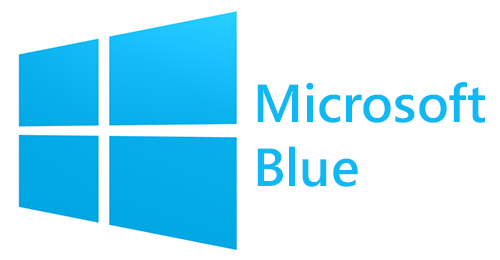 Windows_blue_Microsoft.jpg