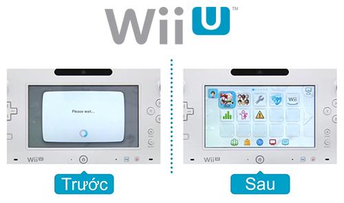 Wii_U.png