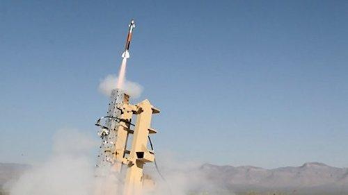 Miniature Hit-to-Kill - hệ thống tên lửa đánh chặn nhỏ gọn của Lockheed Martin Mhtk_01-jpg