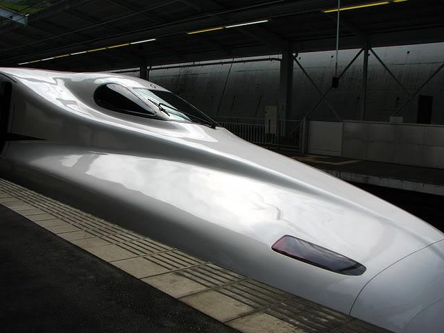 Shinkansen_P4_3