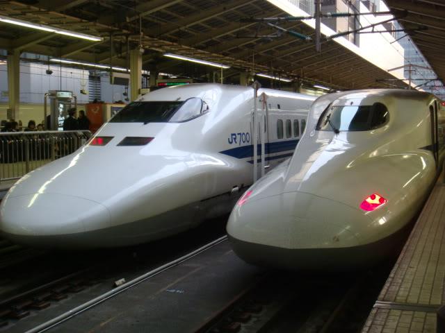 Shinkansen_P4_4