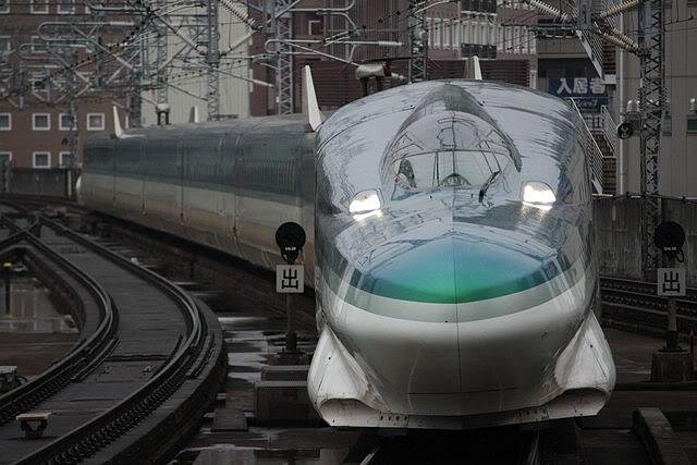 Shinkansen_P4_6