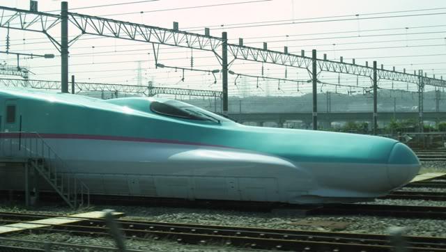 Shinkansen_P4_8