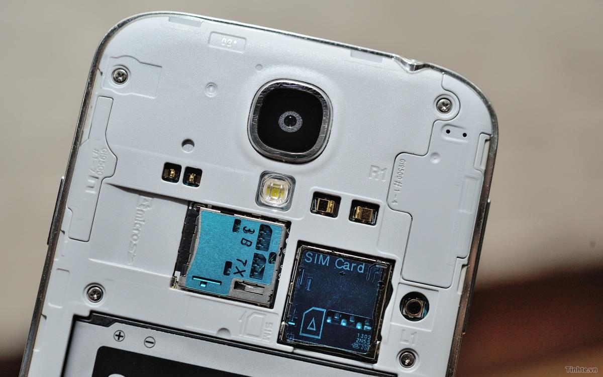 Galaxy S4-20