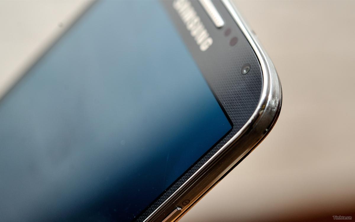 Galaxy S4-22