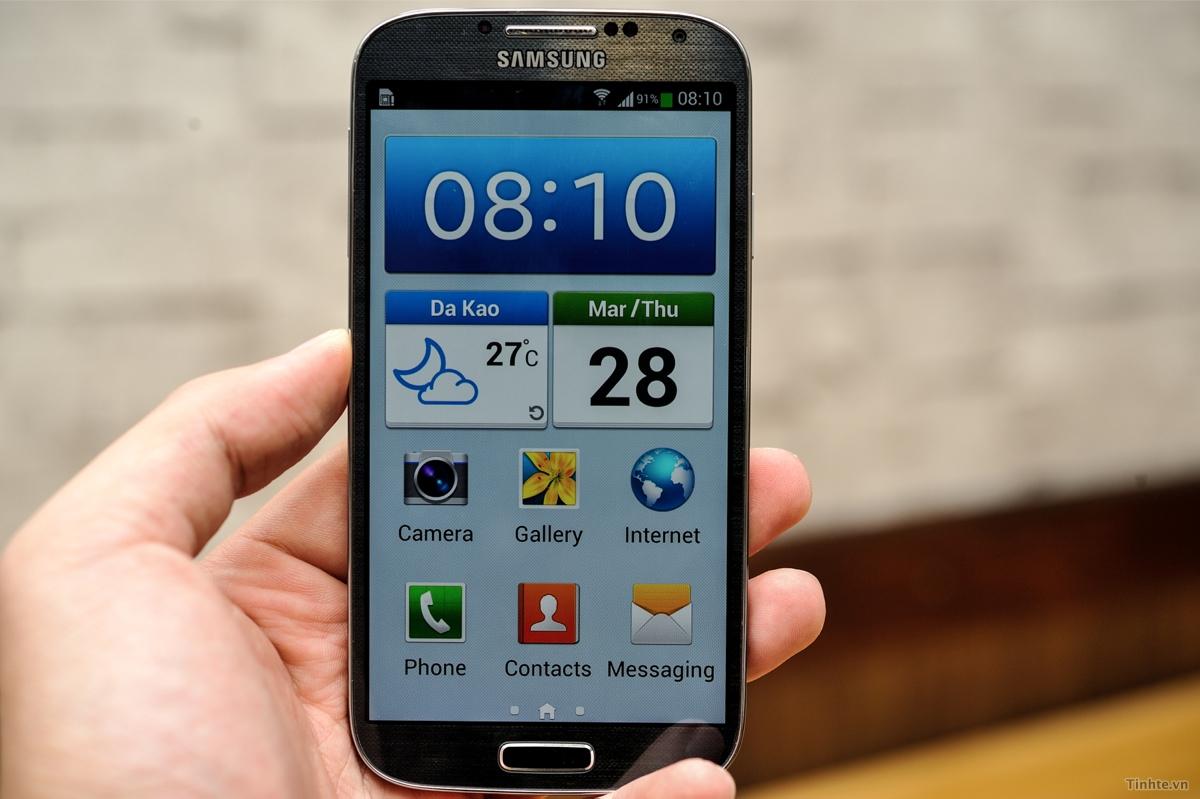 Galaxy S4-23