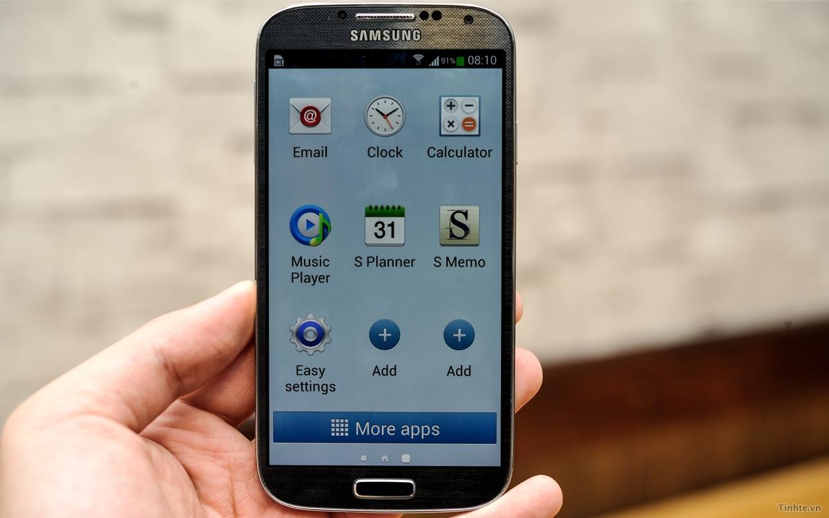 Galaxy S4-24