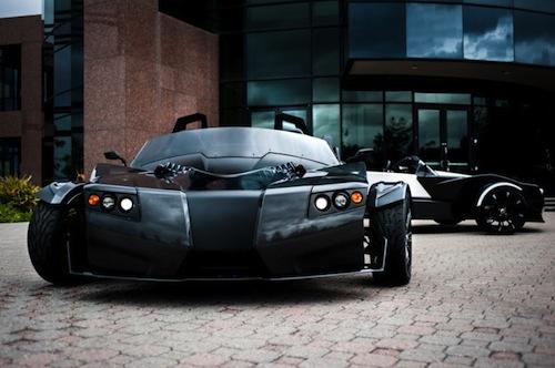 epic-torq-ev-roadster-top.jpg
