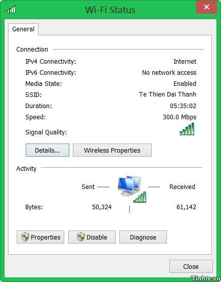 Trên tay bộ powerline phát WiFi WPA281/WPA271 của TP Link Cai-dat-jpg.1060257