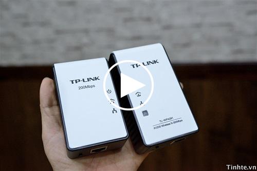 Trên tay bộ powerline phát WiFi WPA281/WPA271 của TP Link Cover-jpg.1060258