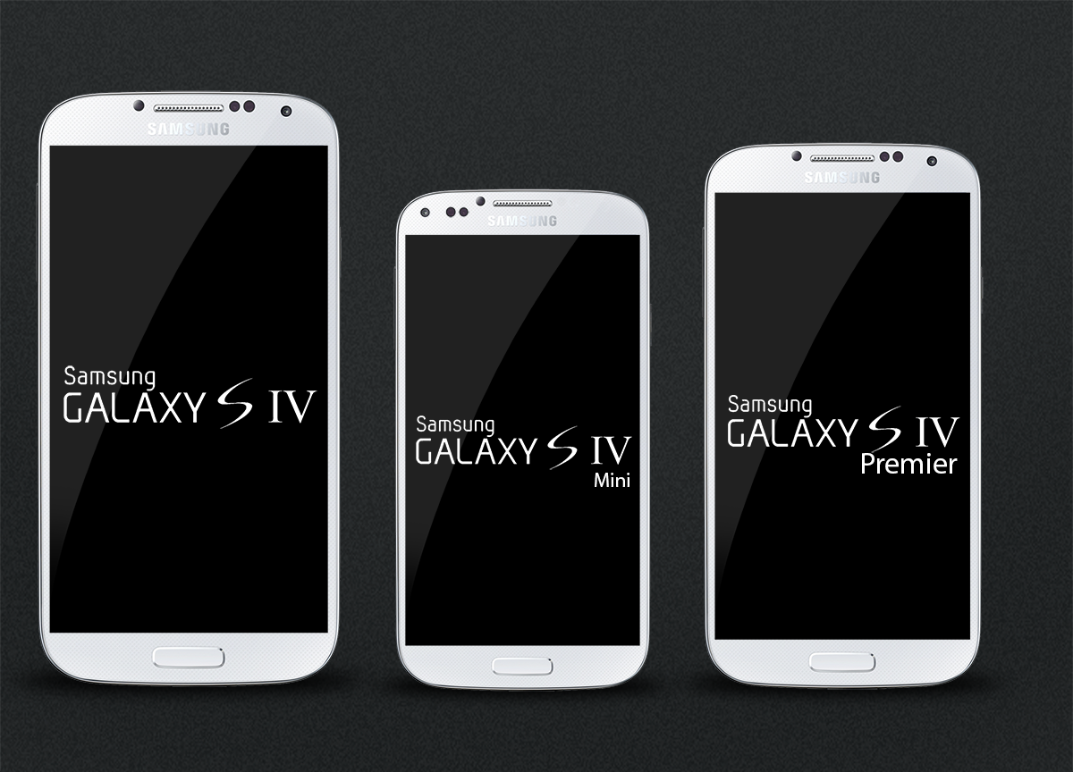 Samsung-Galaxy-S4-Mini-Premier-by-BlackMamba.png