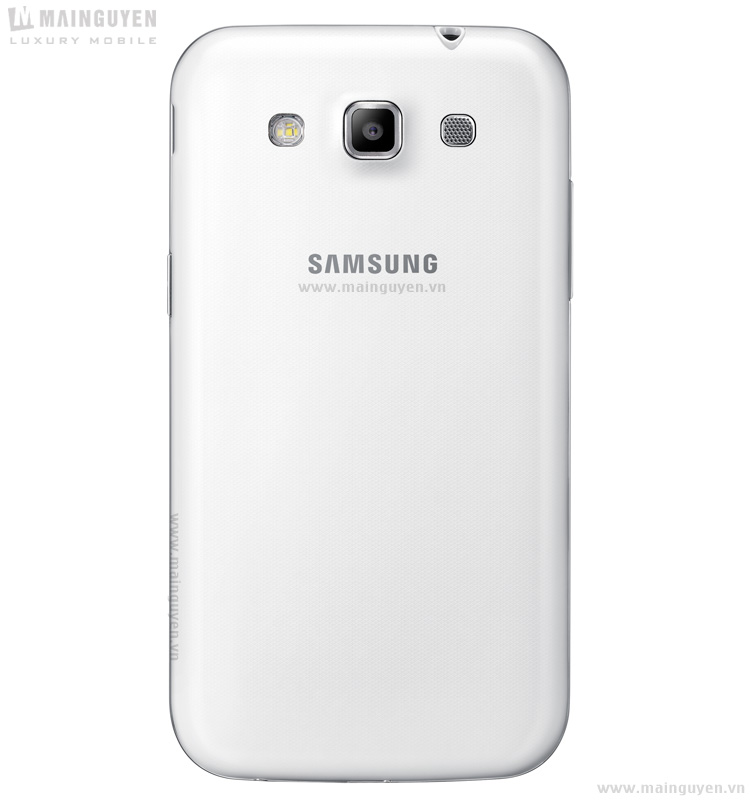 Samsung-Galaxy-Win-2.jpg