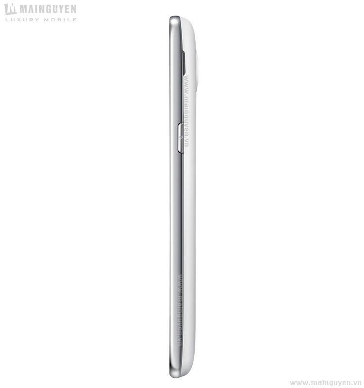 Samsung-Galaxy-Win-3.jpg