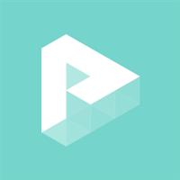 Photoplay_logo.png