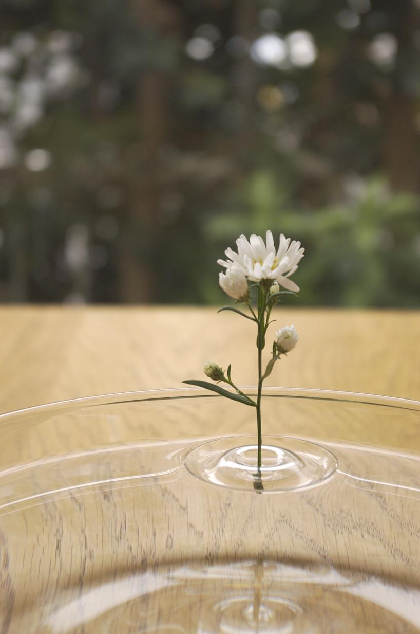 floating_vase_3.jpg