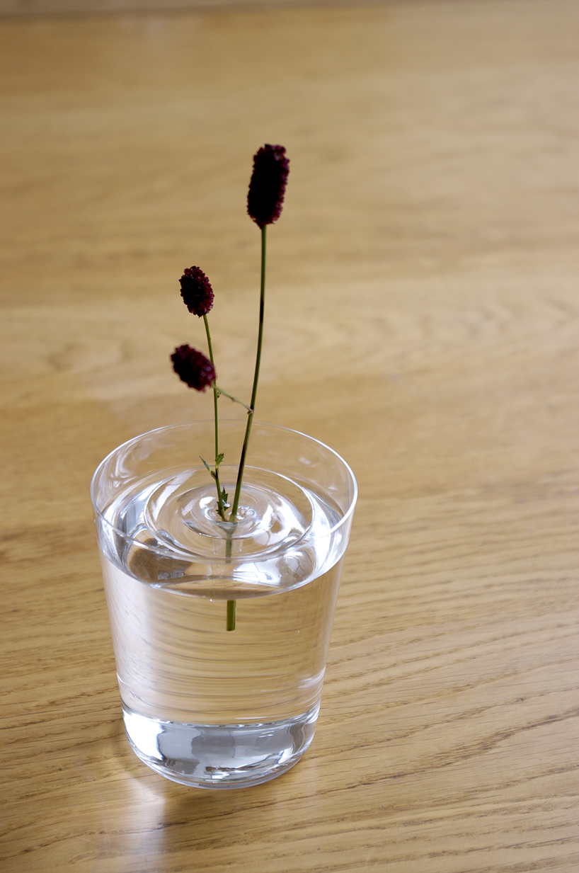 floating_vase_4.jpg