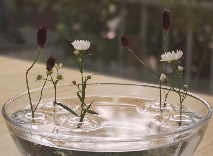 floating_vase_6.jpg