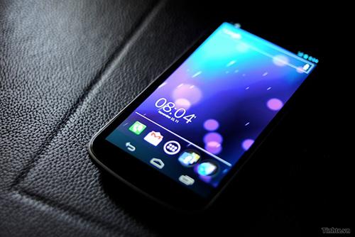 Galaxy Nexus.jpg