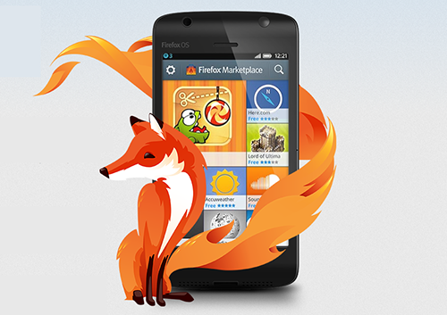 Firefox_OS.png