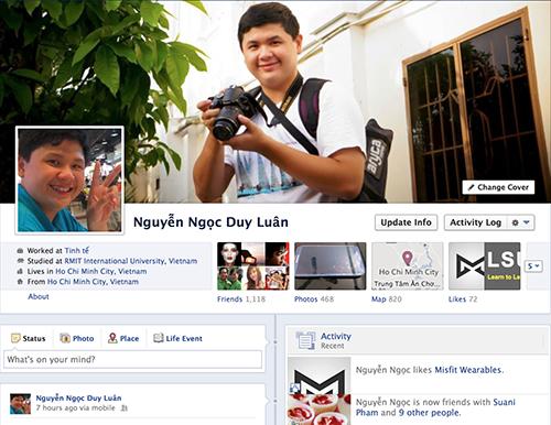 Facebook_Timeline.png