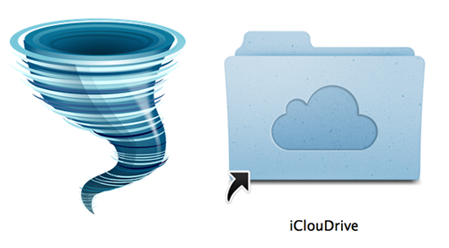 icloudrive.png