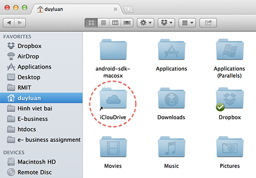 iClouDrive_folder.png