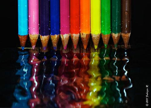 color-41
