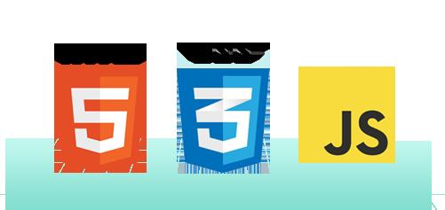 edge_code_htmlcssjs