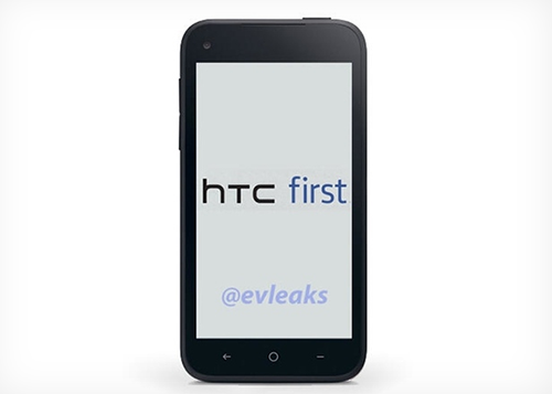 Tinhte_HTC First.png