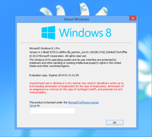 Windows_8.1_Pro.png